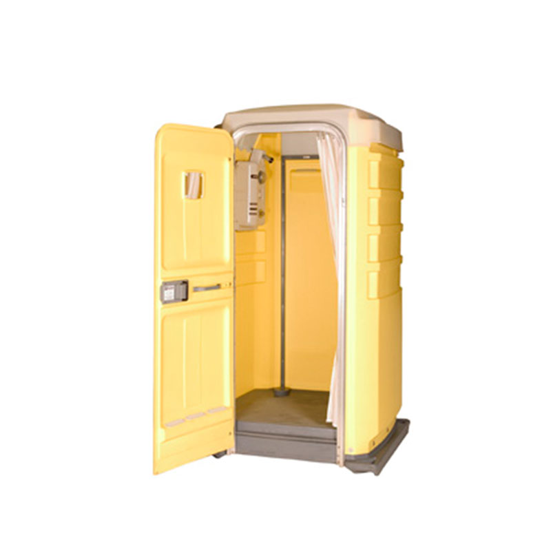 Do I Need A Luxury Portable Bathroom Trailer For My: Broadland Toilet Hire